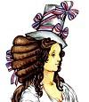 Мода эпохи Великой французской революции и Директории