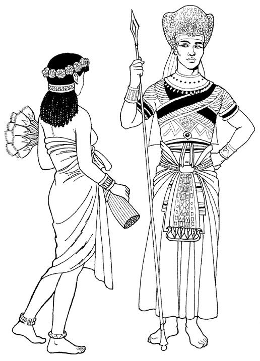 кожаная сумка женская деловая одежда