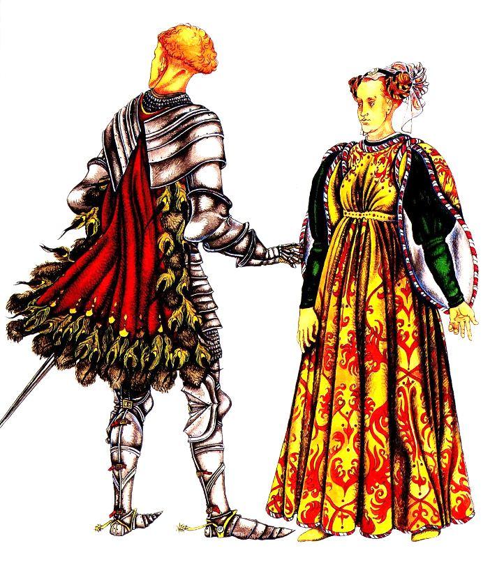 мужская одежда пьер карден в москве