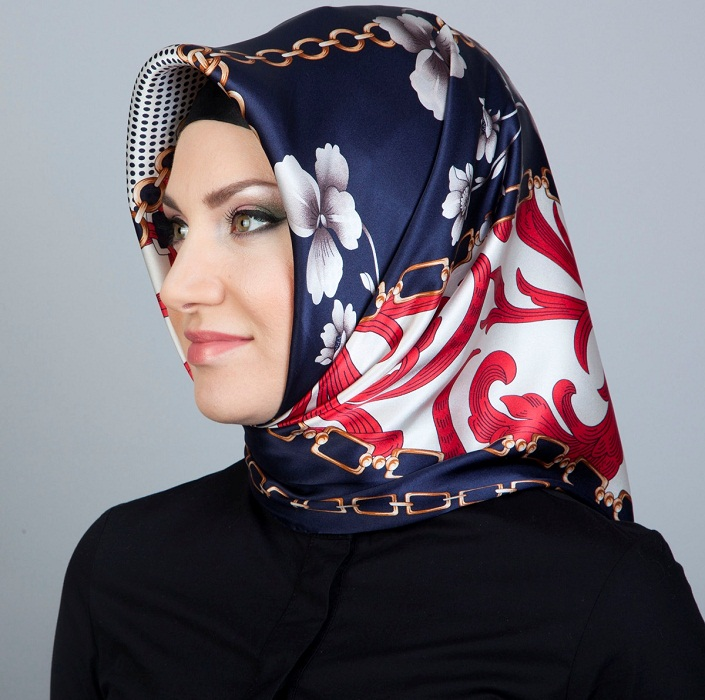 зaкaзaть онлaйн женскую одежду