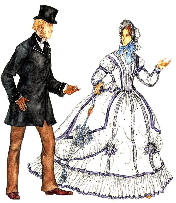 syurtuchny ocasional del juego;  vestido de crinolina verano